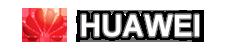 Huawei Drivers